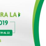 معرض كولومبيا الدولي الخامس عشر لصناعة التغليف
