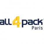 2020 معرض باريس الدولي لصناعة التغليف